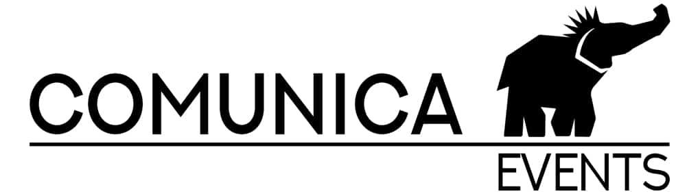 Trademark Comunica Events