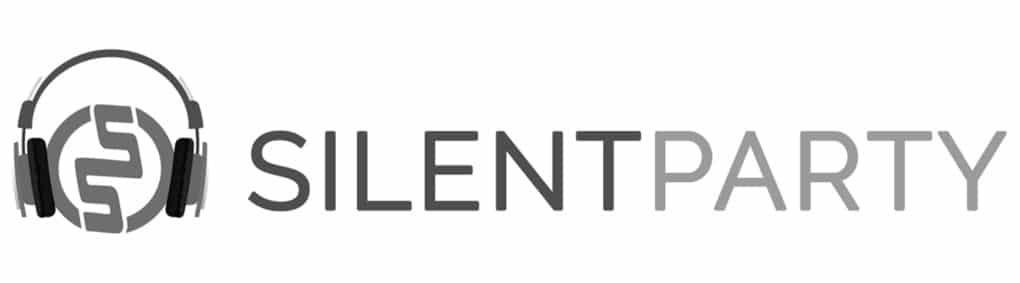 Trademark Silentparty Europe