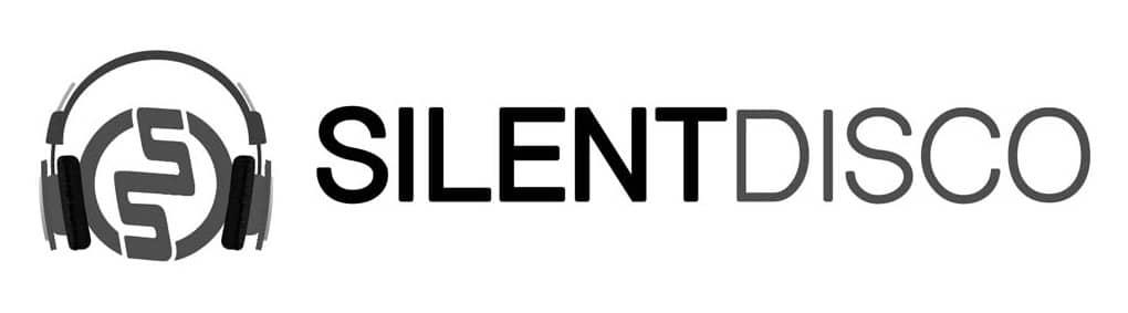 Trademark Silentdisco