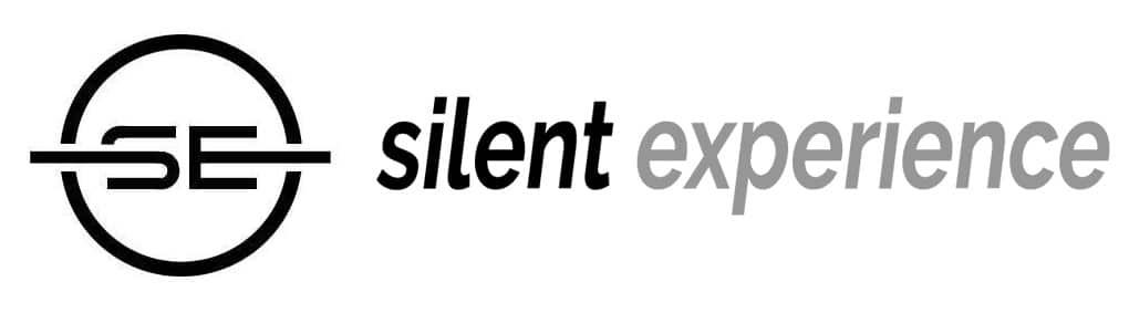 Trademark Silent Experience