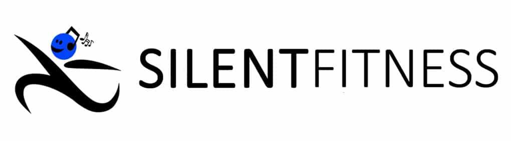 Trademark Silentfitness
