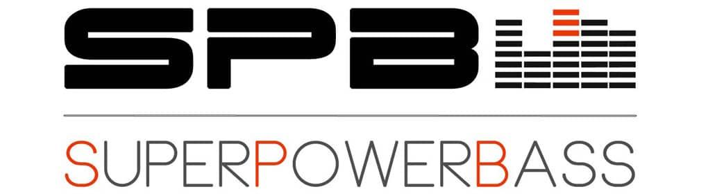 Trademark Super Power Bass
