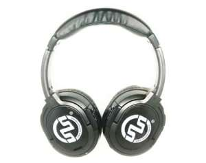 Wireless Headphones SX-808