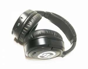 SX-808 Silentsystem Headset