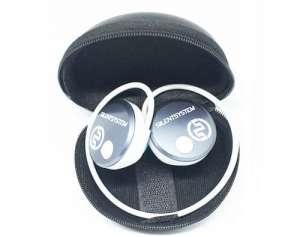 Headset Silent SX 707
