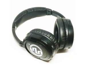 Headset Silent SX 808