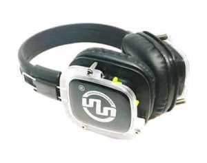 Headset Silent SX 809