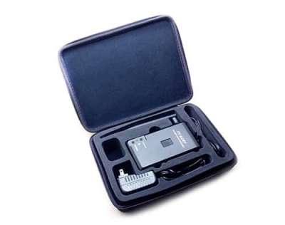 portable-transmitter-tx300mobi