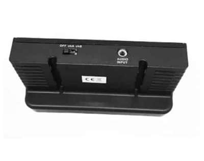 rf-mini-transmitter-silentsystem