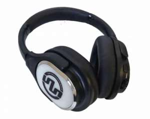Headset SX553 Evolution 5 Channel Tav. 1