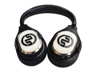 Headset SX553 Evolution 5 Channel Tav. 2
