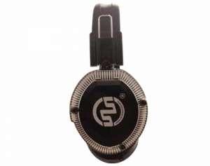 Headset SX610 10 Channel Tav. 4