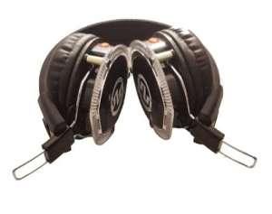 Headset SX610 10 Channel Tav. 2