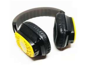 Headset SX909 Lights Tav. 1