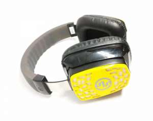 Headset SX909 Lights Tav. 2