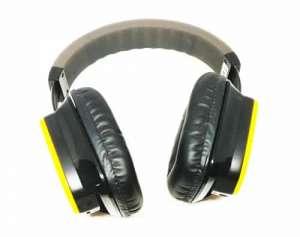 Headset SX909 Lights Tav. 3