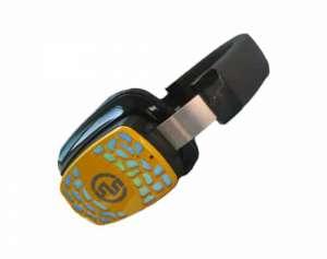 Headset SX909 Lights Tav. 4